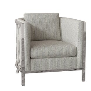 Top Reviews Paige Armchair by Bernhardt Reviews (2019) & Buyer's Guide