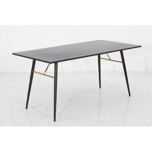 Serena Modern Dining Table