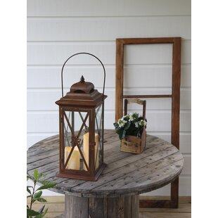 Brambly Cottage Lanterns