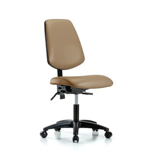 Evelin Task Chair by Symple Stuff 2019 Sale