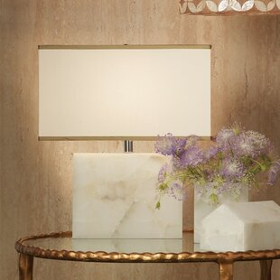 Saguache 15.5 Table Lamp