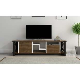 Broomfield TV Stand for TVs up to 55