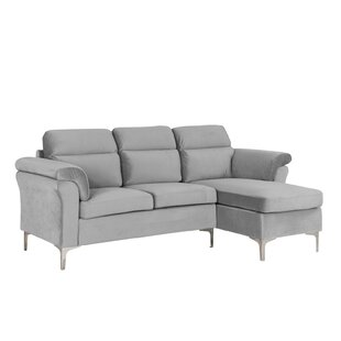 Knollwood Sectional