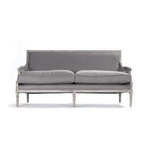 Louis Sofa by Zentique Inc.