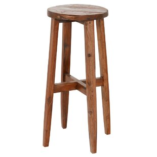 Best 31.5 Bar Stool by Joseph Allen Reviews (2019) & Buyer's Guide