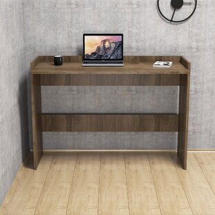Aily Desk By 17 Stories