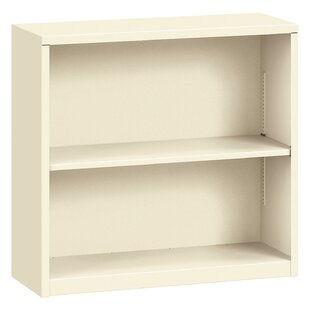Brigade Standard Bookcase by HON Read Reviews