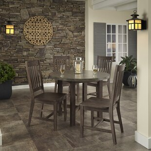 Trent Austin Design Spells Dining Table