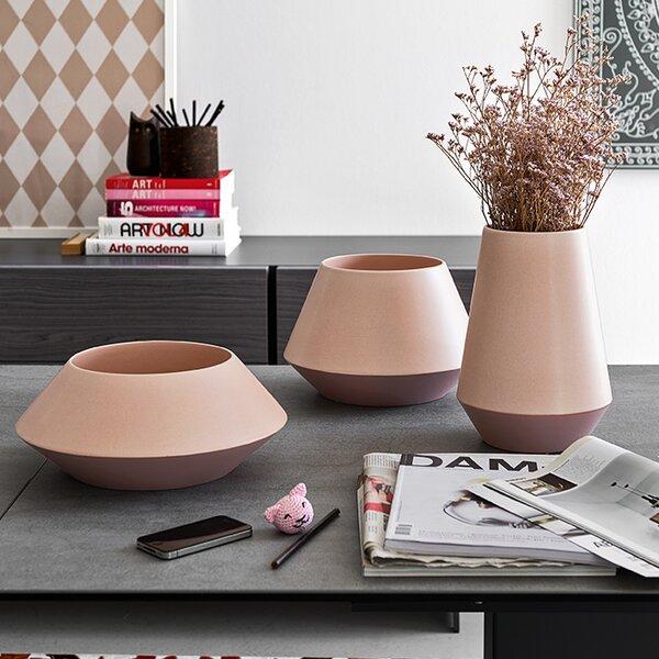 Trio Vases Amp Reviews Allmodern