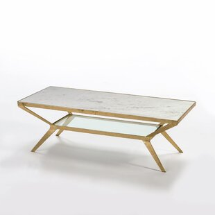 Painswick Coffee Table By Canora Grey