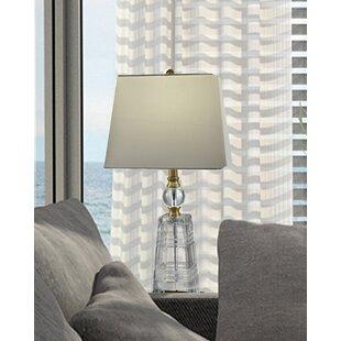 Almodovar 29 Table Lamp