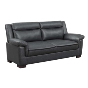 Robeson Sofa by Orren Ellis Comparison