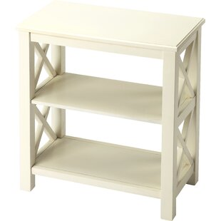 Newport Etagere Bookcase by Da..