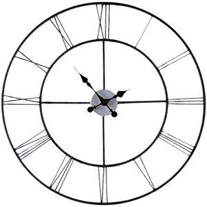 Wall Clocks | Joss & Main