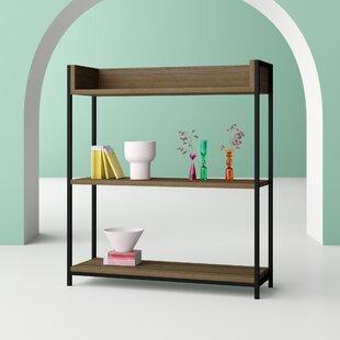 Amatia Standard Bookcase