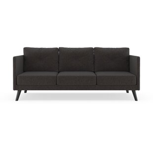 Crosland Sofa by Corrigan Studio New