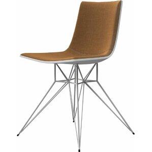 Audley Side Chair by Modloft