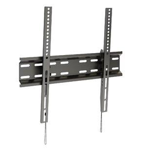 Crawford Tilt Universal Wall Mount For 20