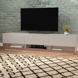 Palladino TV Stand for TVs up to 70