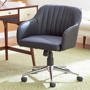 Mercury Row Desk Chair