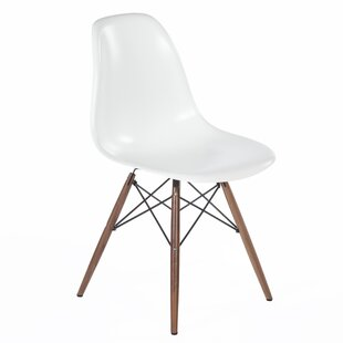 Mid-Century Eiffel Dining Chair