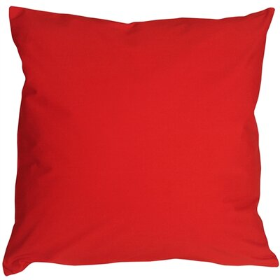 prattsburgh cotton throw pillow