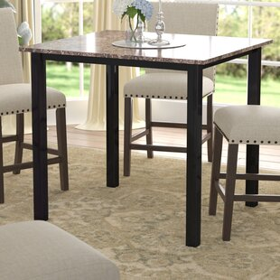 Noyes Counter Height Dining Table