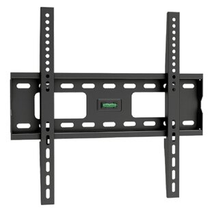TygerClaw Low Profile Universal Wall Mount for 23