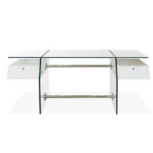 Vitra Writing Desk by Sharelle Furnishings