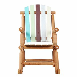 https://secure.img1-fg.wfcdn.com/im/95852276/resize-h310-w310%5Ecompr-r85/5404/54040121/cotter-wooden-rocking-chair.jpg
