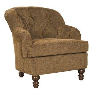 Hekman Parsons Armchair