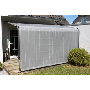 4 X 3m Komfort Awning By All Home