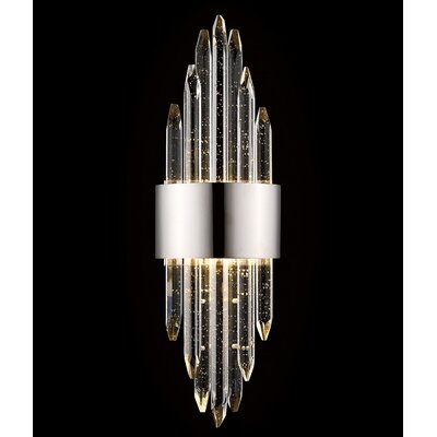 Sputnik Chandelier lnstall Instruction by Westmen Lights