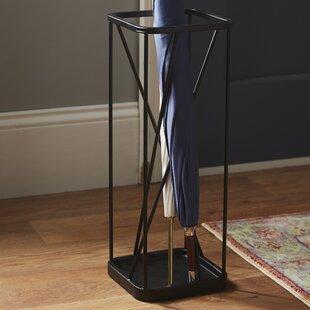 Rebrilliant Metal Umbrella Stand
