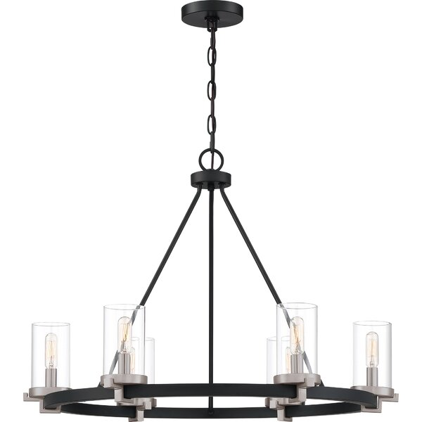 Commercial Chandeliers You Ll Love In
