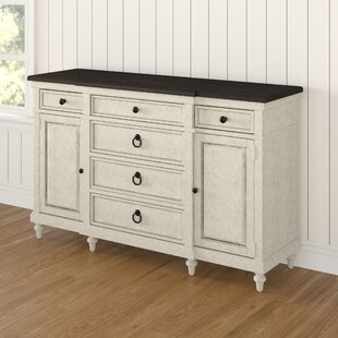 Ornithogale Sideboard by Lark Manor