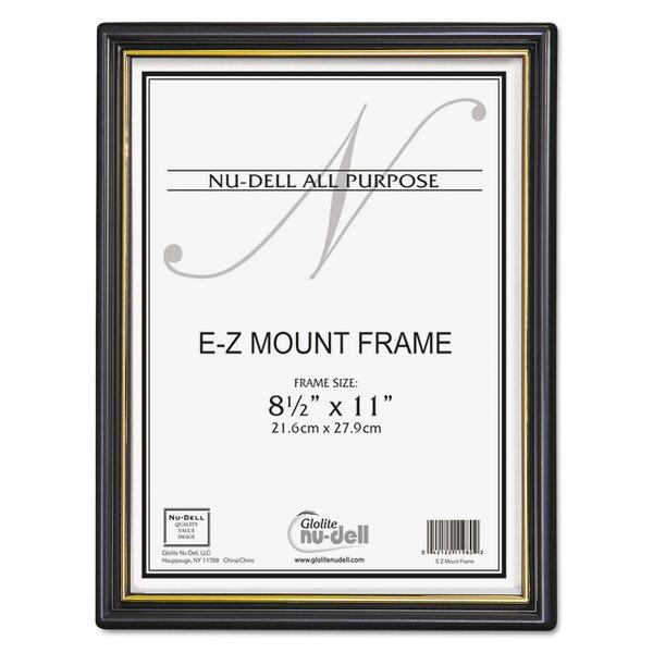 Multi Aperture Picture Frame 3 Photo Frame Natural Wood Photo Size 6cm x 9cm