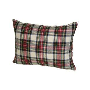 Havener Boudoir/Breakfast Pillow