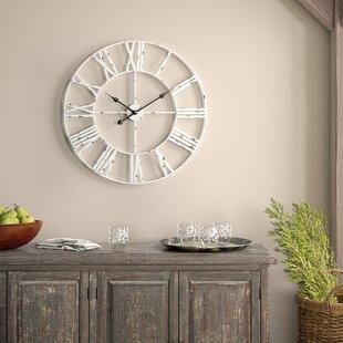 Clocks Honey Personality Bulb Shape Desktop Small Table Clock Good Idea Office Brief Decorative Clock Desk & Table Clocks