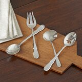 Tinsley 4-Piece Hostess Set by Birch Lane™ Heritage