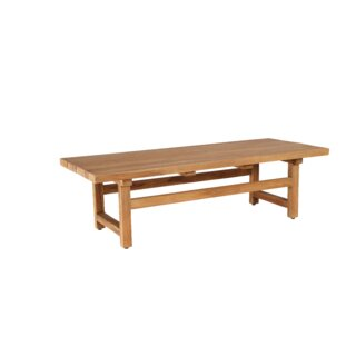 Archambault Coffee Table by Loon Peak SKU:EE941221 Price Compare