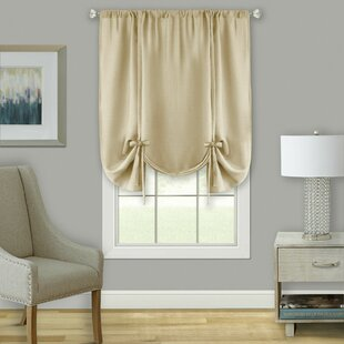 Valance Off-White with Burlap and Lace Trim Decorator Fabric 42 x 14L Farmhouse