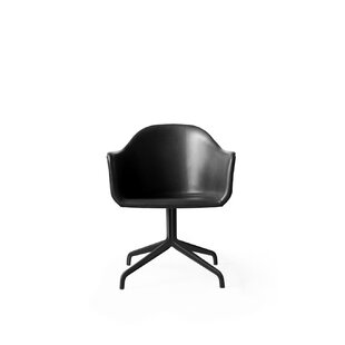 Harbor Task Chair