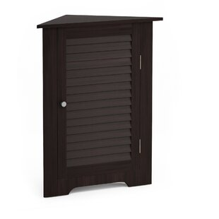 Parmelee 2362 W x 315 H x 1181 D Bathroom Cabinet by Charlton Home