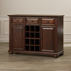 Pottstown Server by Darby Home Co