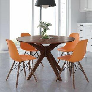 Kling Dining Table