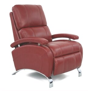 Oracle ll Leather Recliner  sc 1 st  AllModern & Modern Recliners - Find the Perfect Recliner Chair | AllModern islam-shia.org