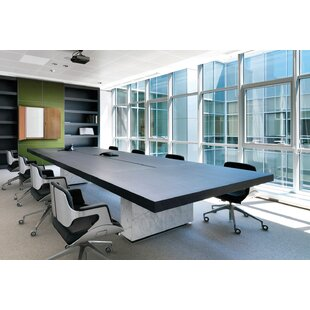 Whiteboard Cabinet Wayfair - Whiteboard conference table