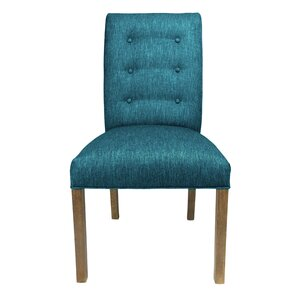 Kacey Parsons Chair Set Of 2