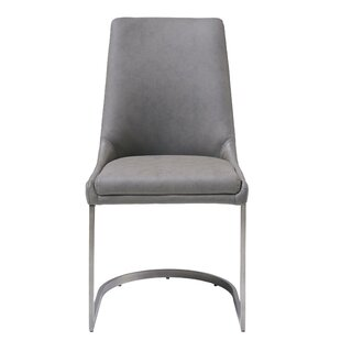 Oshaughnessy Upholstered Dining Chair